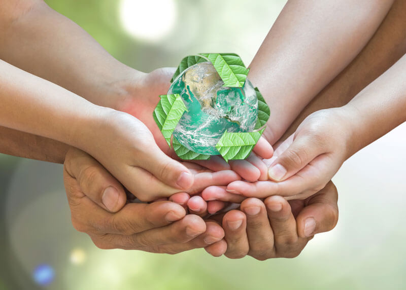hands-recycle-800px